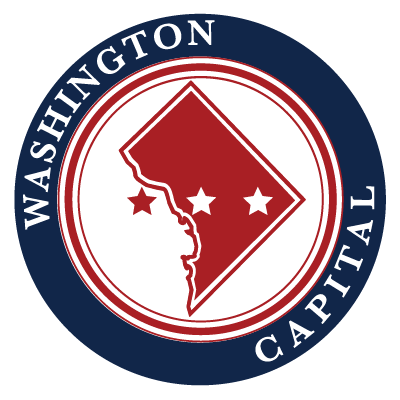 Washington Capital Utd.