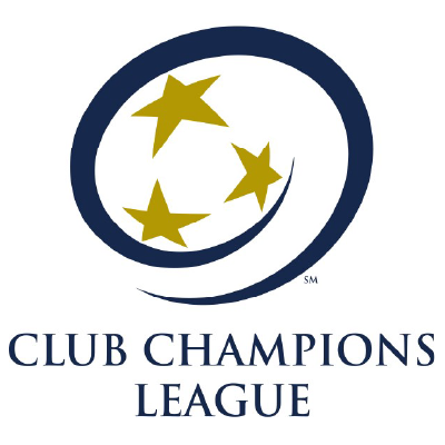 Club Champions League
