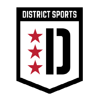 District Sports