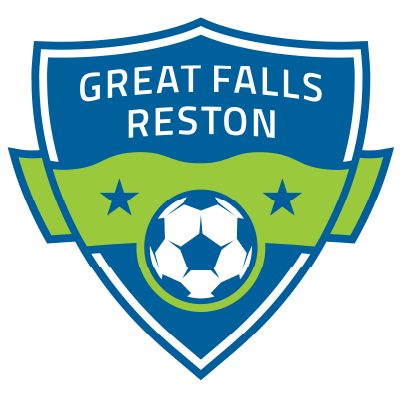 Great Falls Reston