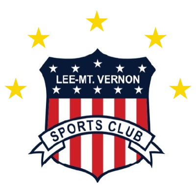 Lee-Mt. Vernon Sports Club